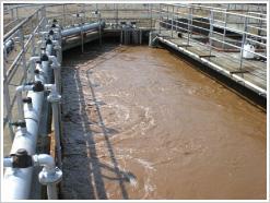 水質改善業務